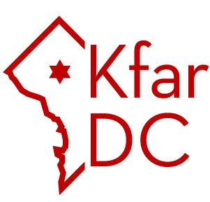 KfarDC